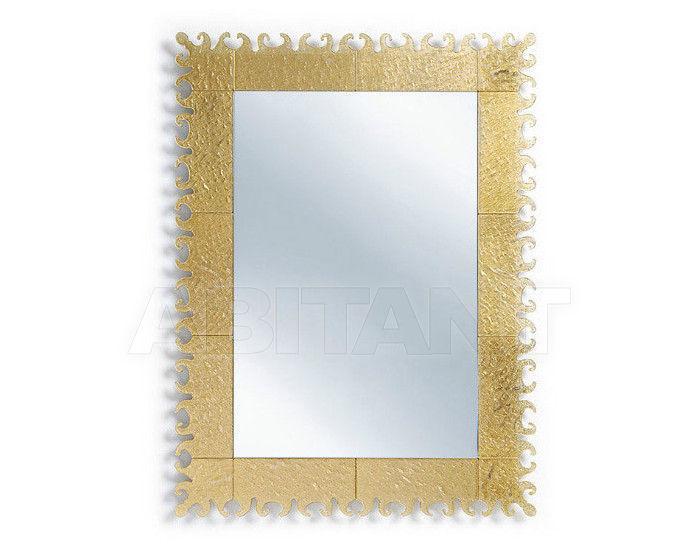Купить Зеркало Mastella Design 2011 BS01
