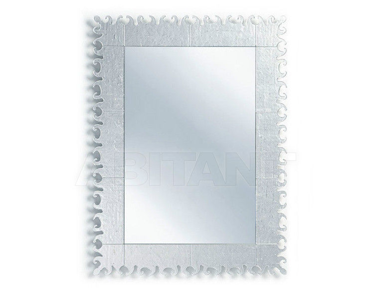 Купить Зеркало Mastella Design 2011 BS01 2