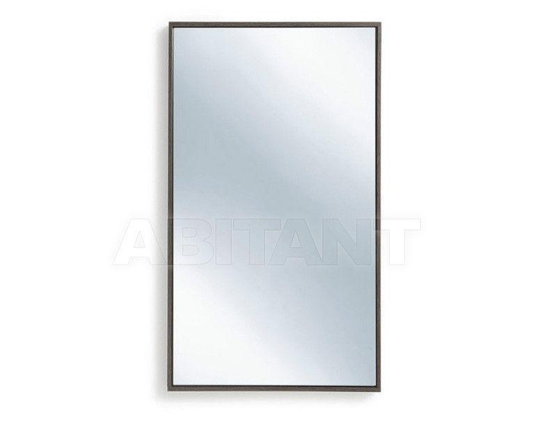 Купить Зеркало Mastella Design 2011 SS04