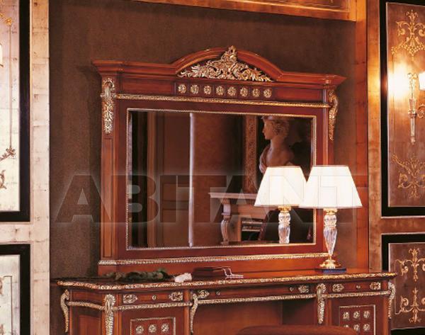 Купить Зеркало настенное Tettamanzi & Erba  Sogno Italiano 504