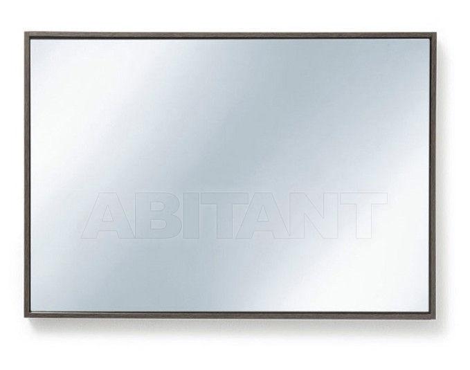 Купить Зеркало Mastella Design 2011 SS06
