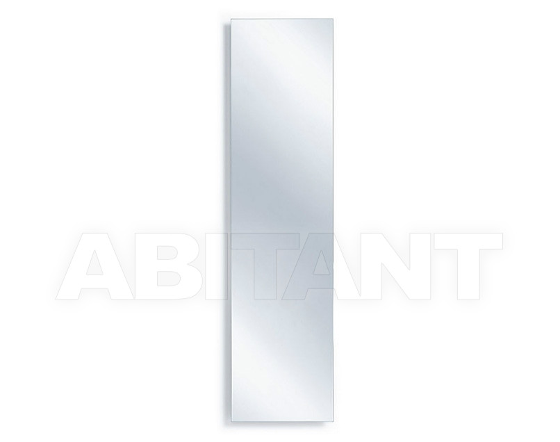 Купить Зеркало Mastella Design 2011 GL83