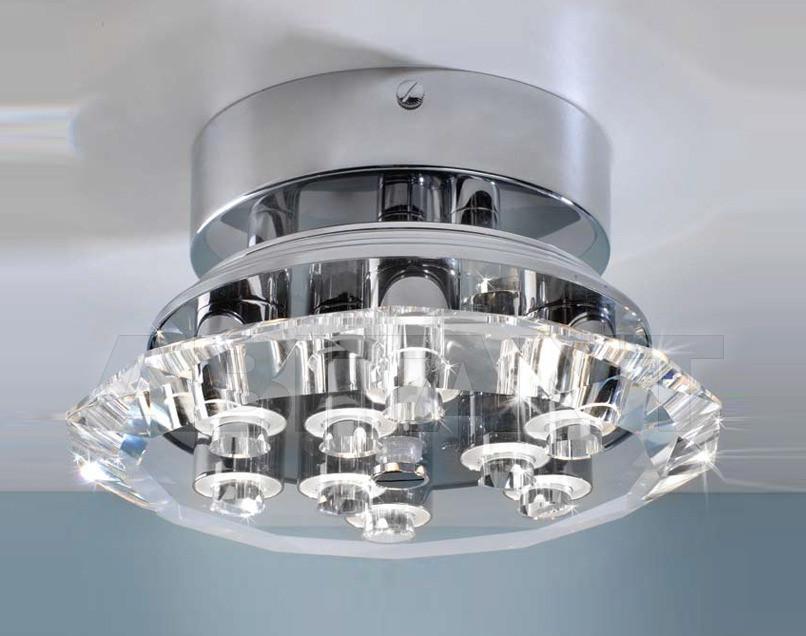 Купить Светильник Isaac Light Incomparable 701/AP