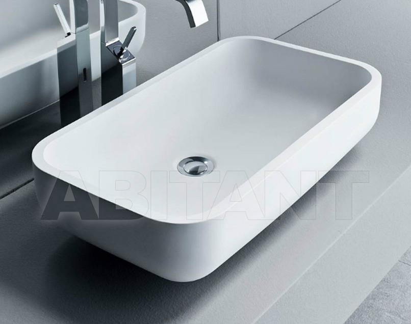 Купить Раковина накладная Mastella Design 2011 GM00