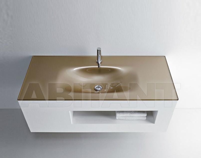 Купить Раковина накладная Mastella Design 2011 VE40