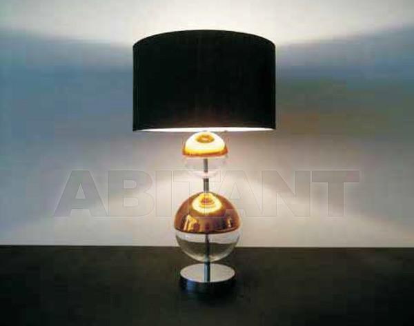 Купить Лампа настольная Schöbel Kristall Glas Leuchten Step One 75112