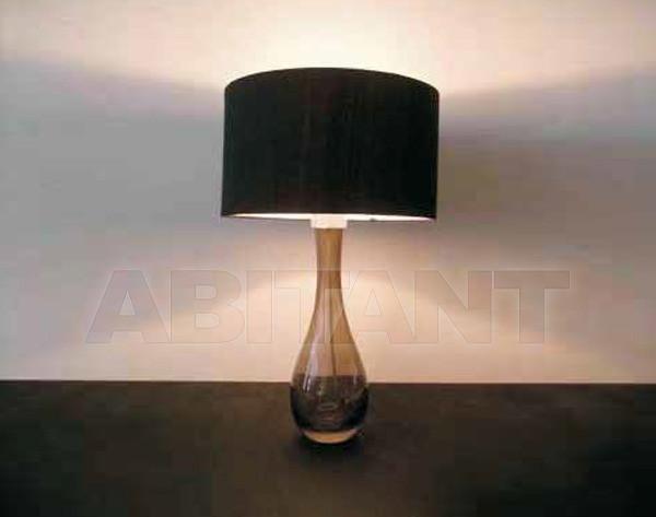 Купить Лампа настольная Schöbel Kristall Glas Leuchten Step One 75199