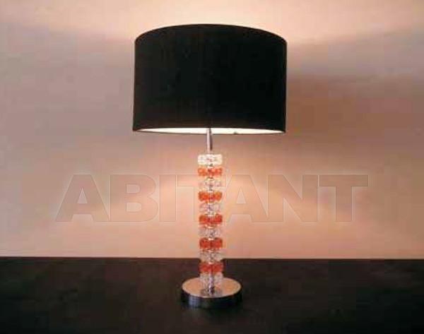 Купить Лампа настольная Schöbel Kristall Glas Leuchten Step One 75172