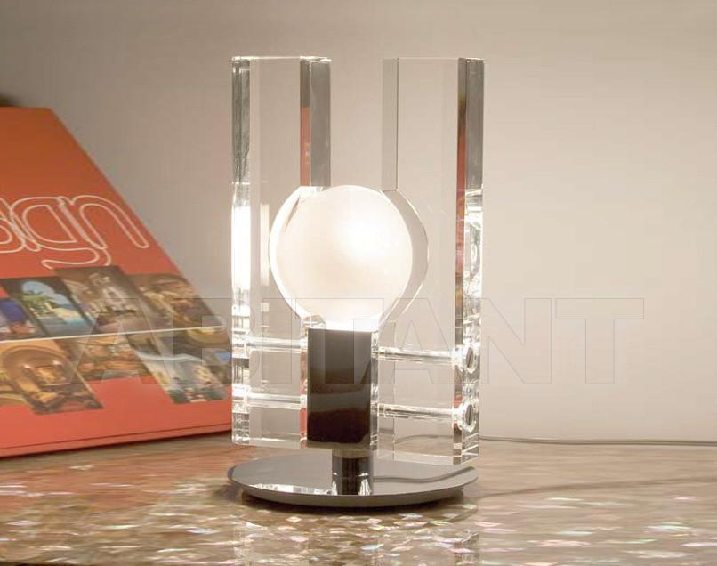 Купить Лампа настольная Isaac Light Incomparable 705/LP
