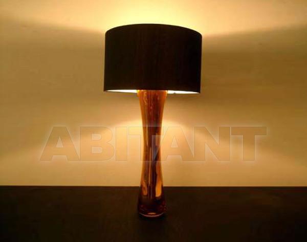 Купить Лампа настольная Schöbel Kristall Glas Leuchten Step One 75242