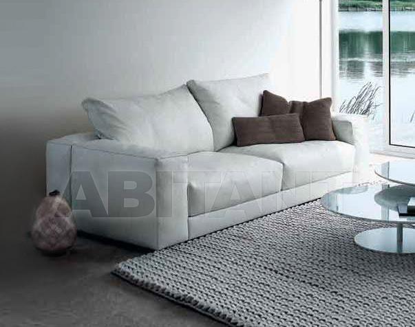 Купить Диван Hills Relax Swan Palomba OHL202 2