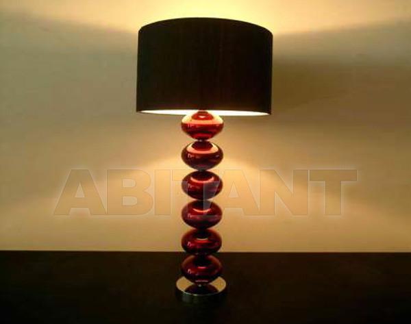 Купить Лампа настольная Schöbel Kristall Glas Leuchten Step One 75233