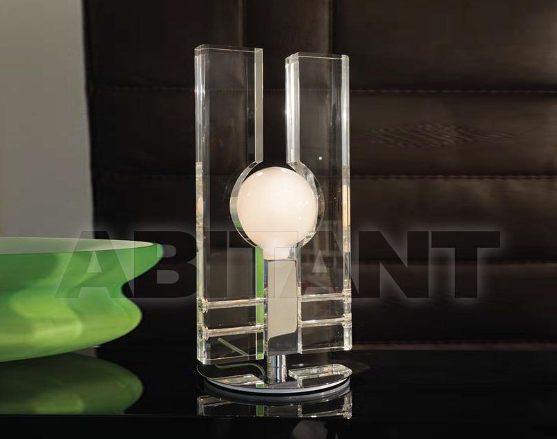 Купить Лампа настольная Isaac Light Incomparable 705/LG
