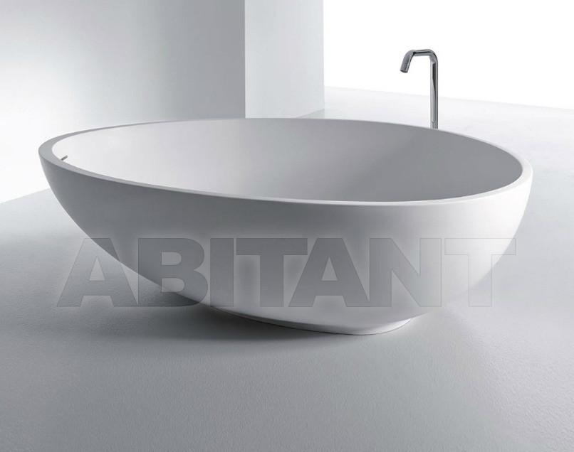 Купить Ванна Mastella Design Vov VA01