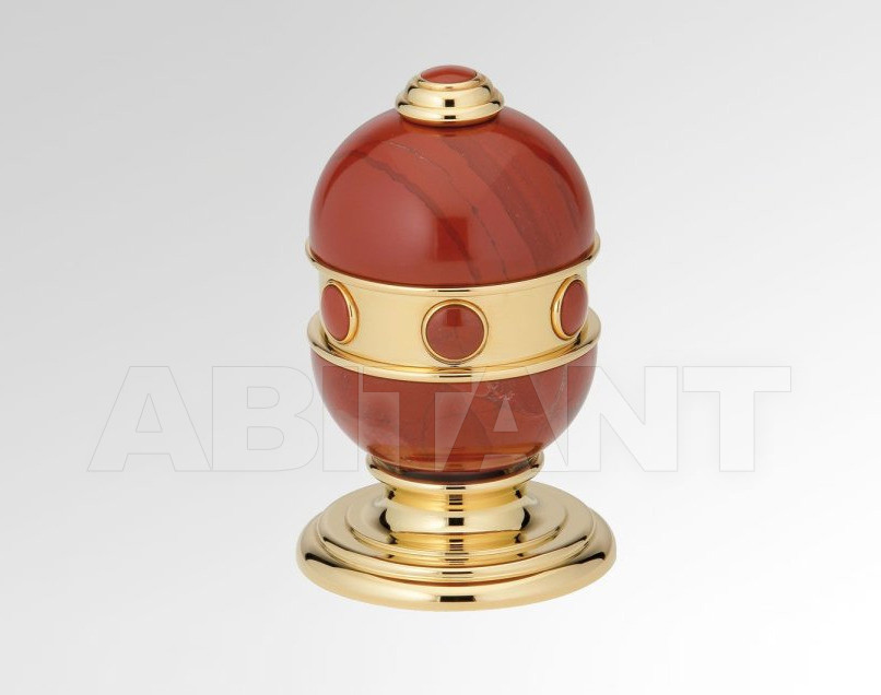 Купить Вентиль THG Bathroom A1X.35 Sully red Jasper