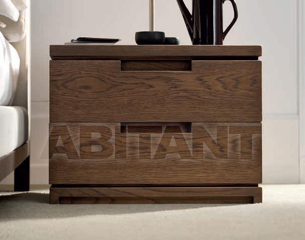 Купить Тумба F.M. Bottega d'Arte Falegnameria Moderna 101