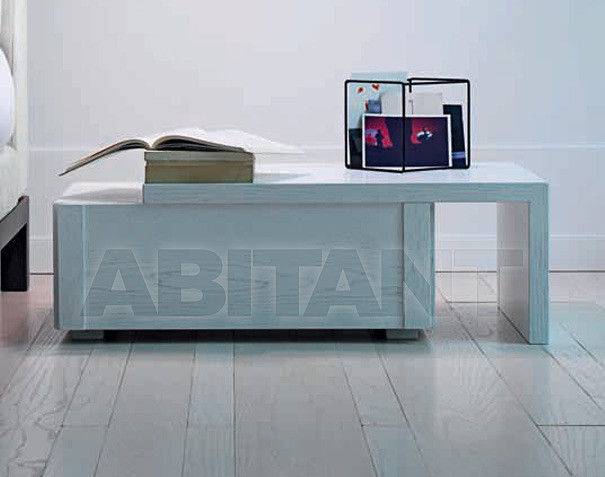 Купить Тумба F.M. Bottega d'Arte Falegnameria Moderna 111