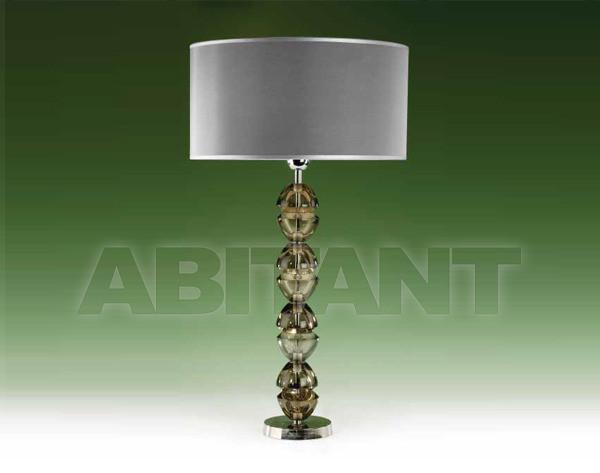 Купить Лампа настольная Schöbel Kristall Glas Leuchten Step One 76158