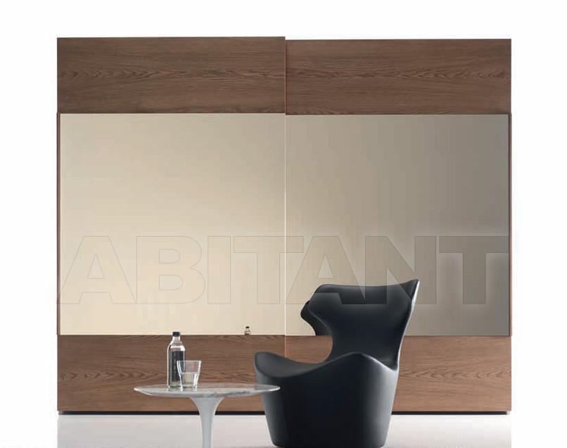 Купить Шкаф F.M. Bottega d'Arte Falegnameria Moderna 157/N