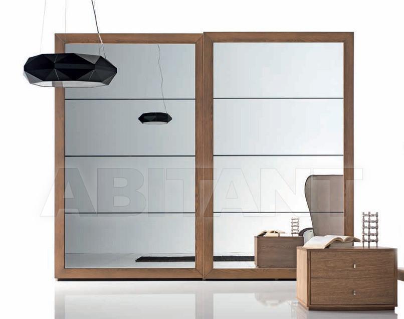 Купить Шкаф F.M. Bottega d'Arte Falegnameria Moderna 154/N