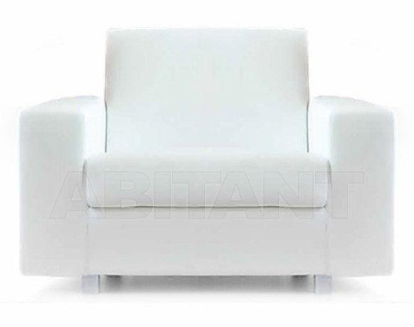 Купить Кресло Dema Firenze Bosal VIVERE Armchair 90