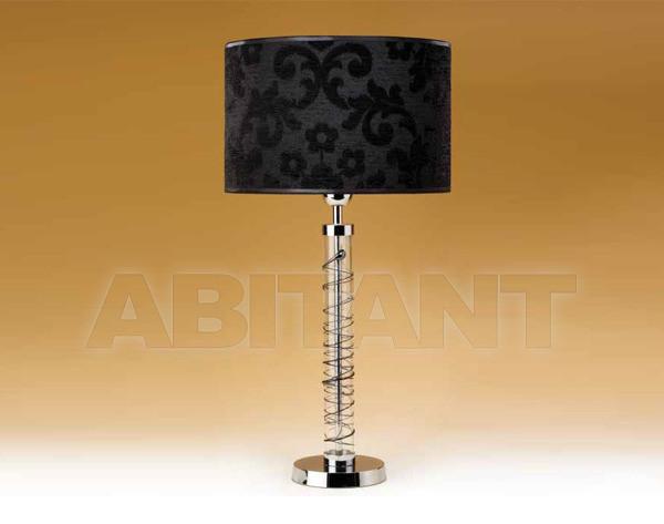 Купить Лампа настольная Schöbel Kristall Glas Leuchten Step One 75091 2