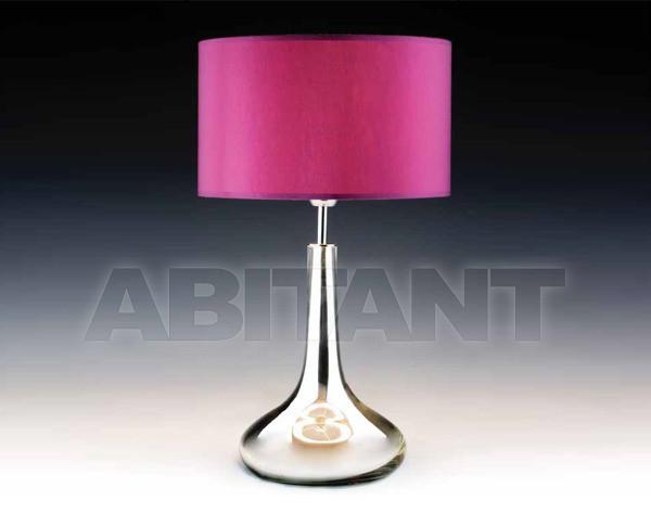 Купить Лампа настольная Schöbel Kristall Glas Leuchten Step One 75271