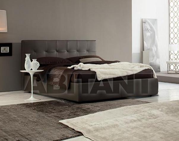 Купить Кровать Valmori Romantic STREET