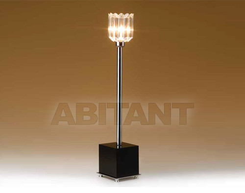 Купить Лампа настольная Schöbel Kristall Glas Leuchten Step One 75940