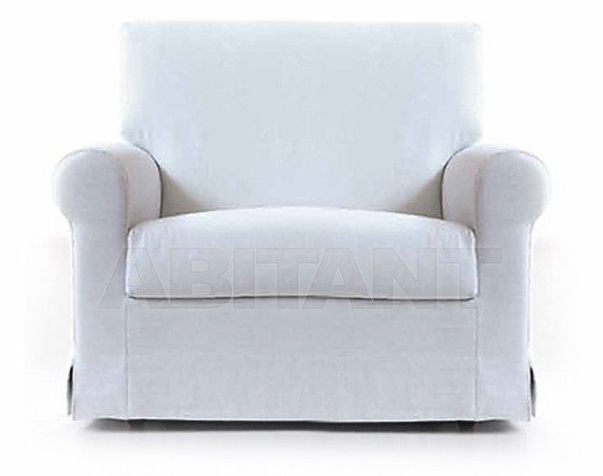 Купить Кресло Dema Firenze Bosal libero Armchair 83