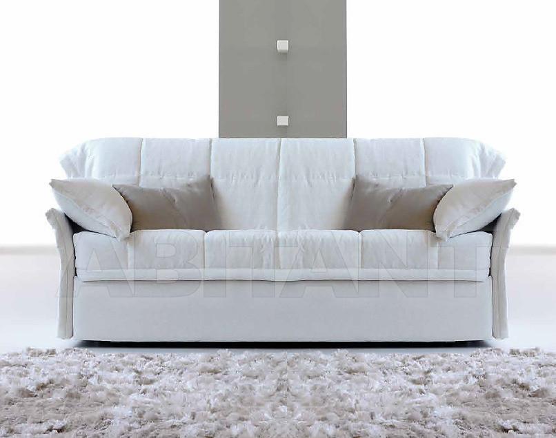Купить Диван Dema Firenze Bosal SLALOM Sofa 188