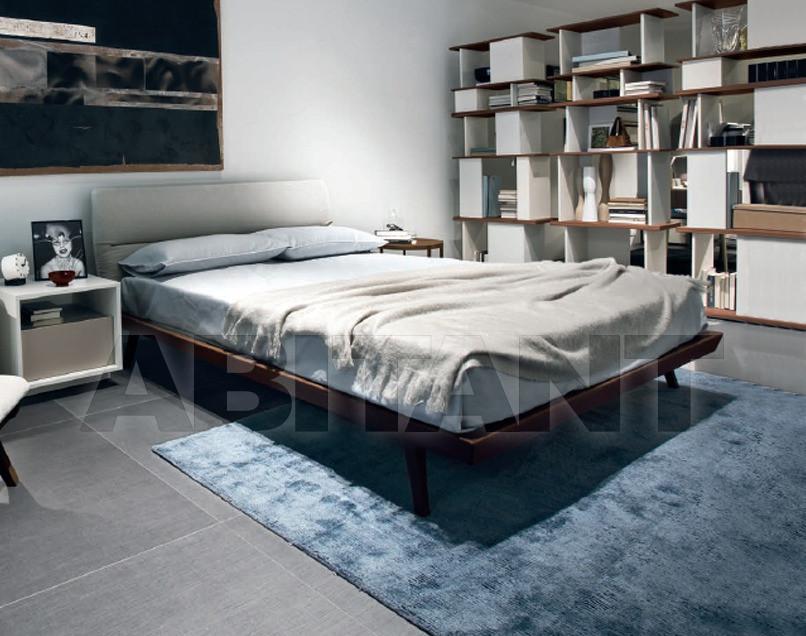 Купить Кровать Former Night Ing MK18