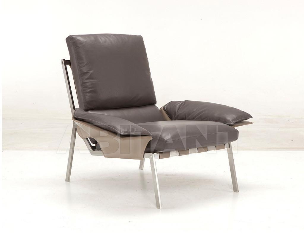 Купить Кресло Contempo William C1211 010