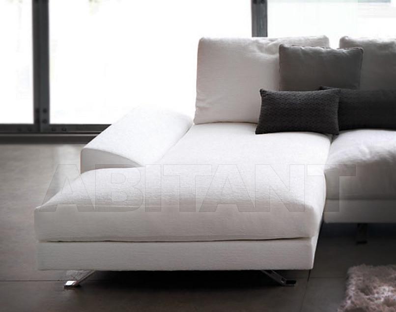 Купить Кушетка Dema Firenze Dema le onde  Relax 110x170