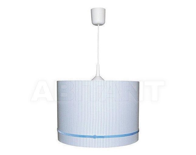 Купить Светильник для детской Waldi Leuchten Lampen Fur Kinder 2012 70265.0