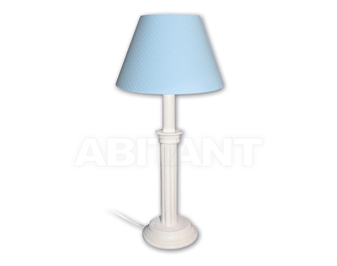 Купить Светильник для детской Waldi Leuchten Lampen Fur Kinder 2012 81502.0