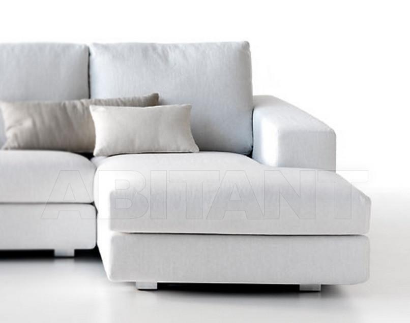 Купить Кушетка Dema Firenze Dema alfiere Chaise longue 105x163