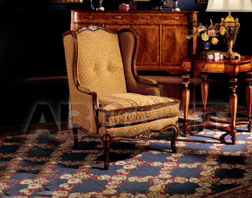 Купить Кресло    Palmobili S.r.l. Exellence 855
