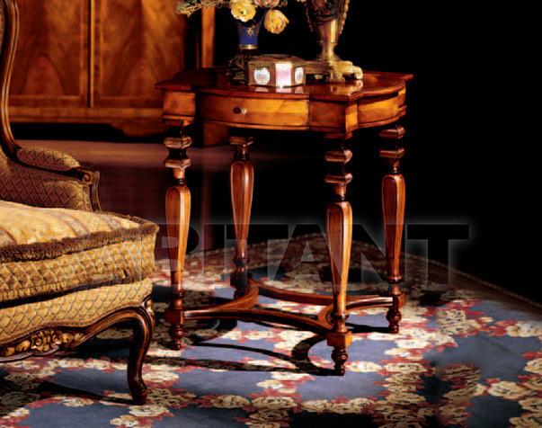 Купить Столик приставной    Palmobili S.r.l. Exellence 856