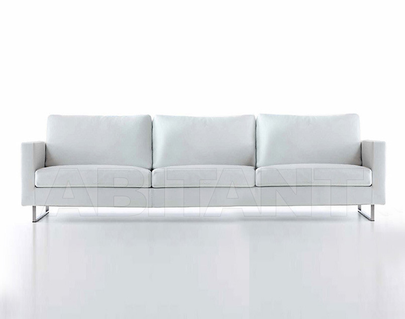 Купить Диван Dema Firenze Dema Dynamic plus  Corner sofa 274