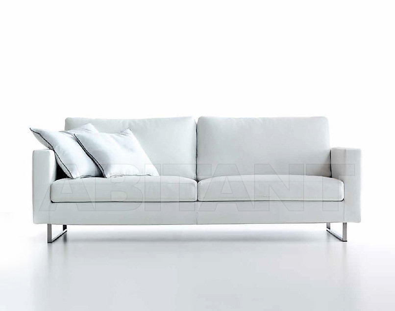 Купить Диван Dema Firenze Dema Dynamic plus  Sofa 210