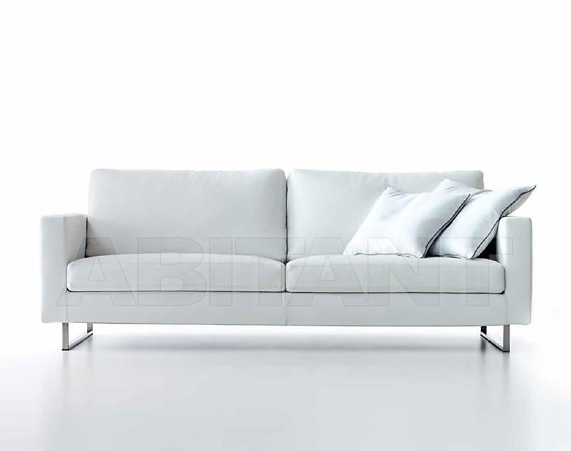 Купить Диван Dema Firenze Dema Dynamic plus  Sofa 230