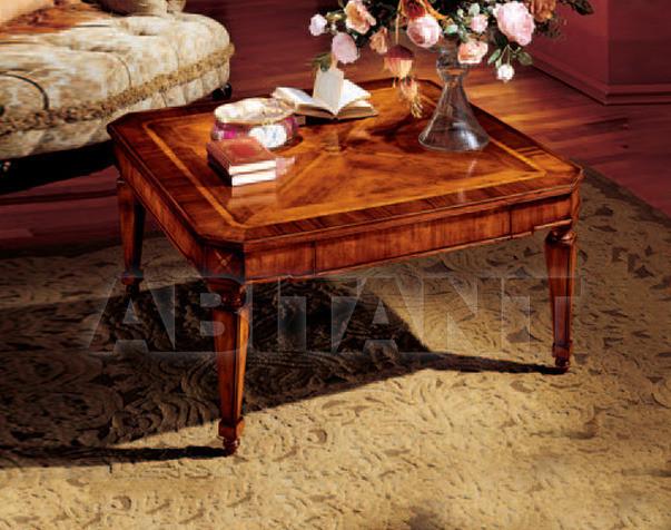 Купить Столик кофейный    Palmobili S.r.l. Exellence 860