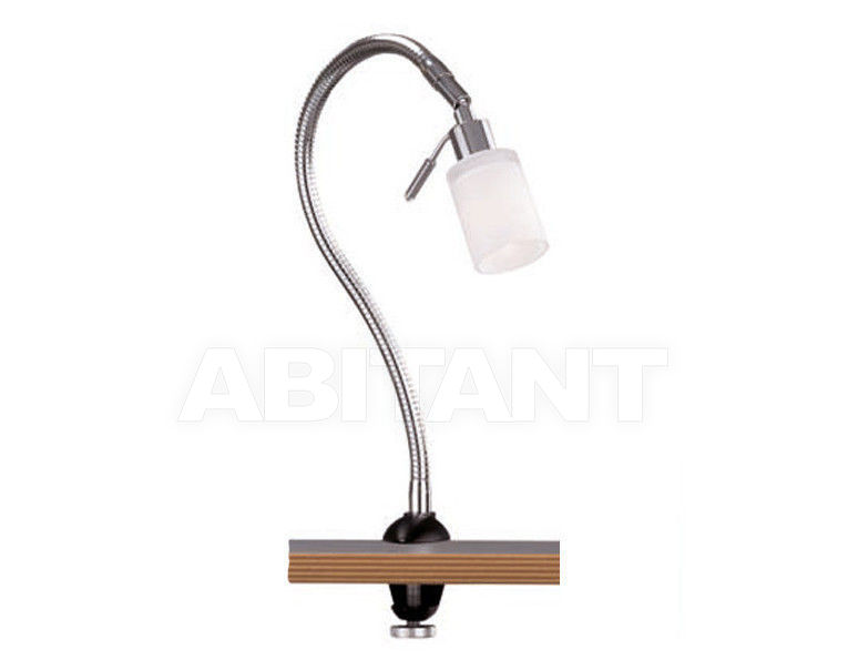 Купить Лампа настольная Gebr. Knapstein Klemmleuchten 11.33.06