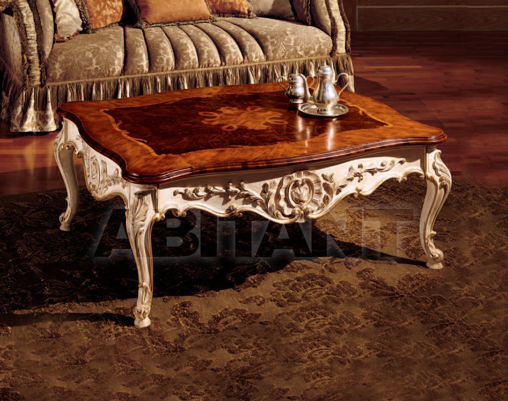 Купить Столик кофейный    Palmobili S.r.l. Exellence 800