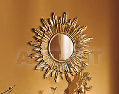 Купить Зеркало настенное    Palmobili S.r.l. Exellence 843