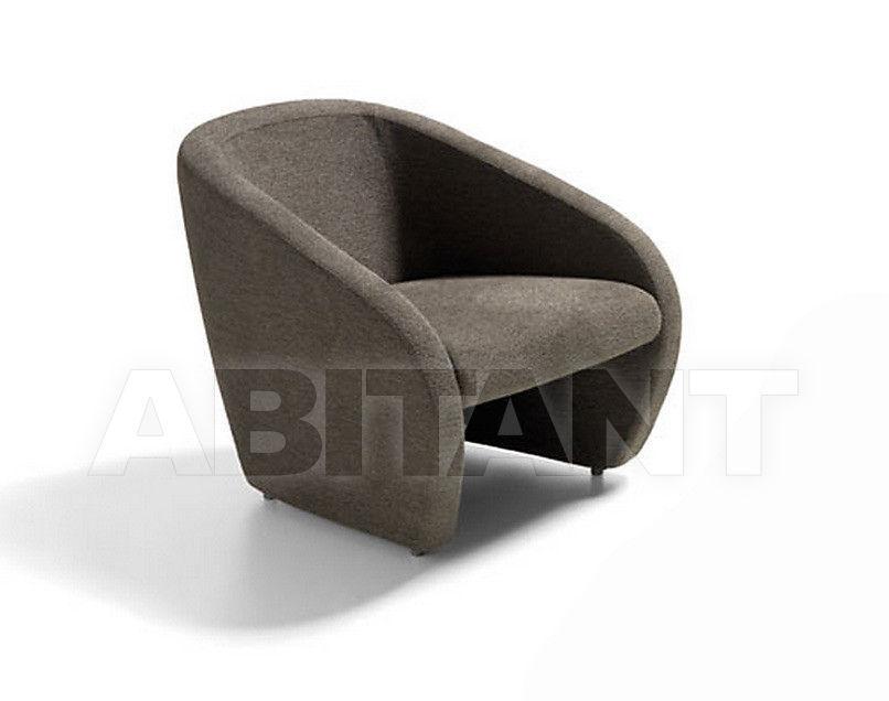 Купить Кресло Dema Firenze Dema Betty armchair