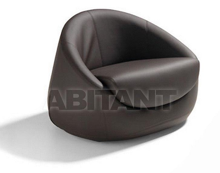 Купить Кресло Dema Firenze Dema cuccia  Armchair
