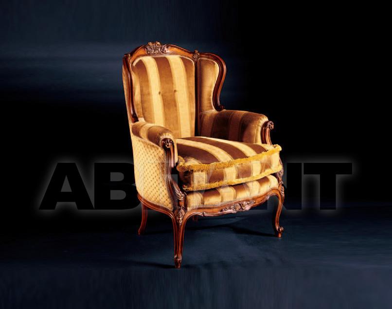 Купить Кресло    Palmobili S.r.l. Exellence 779