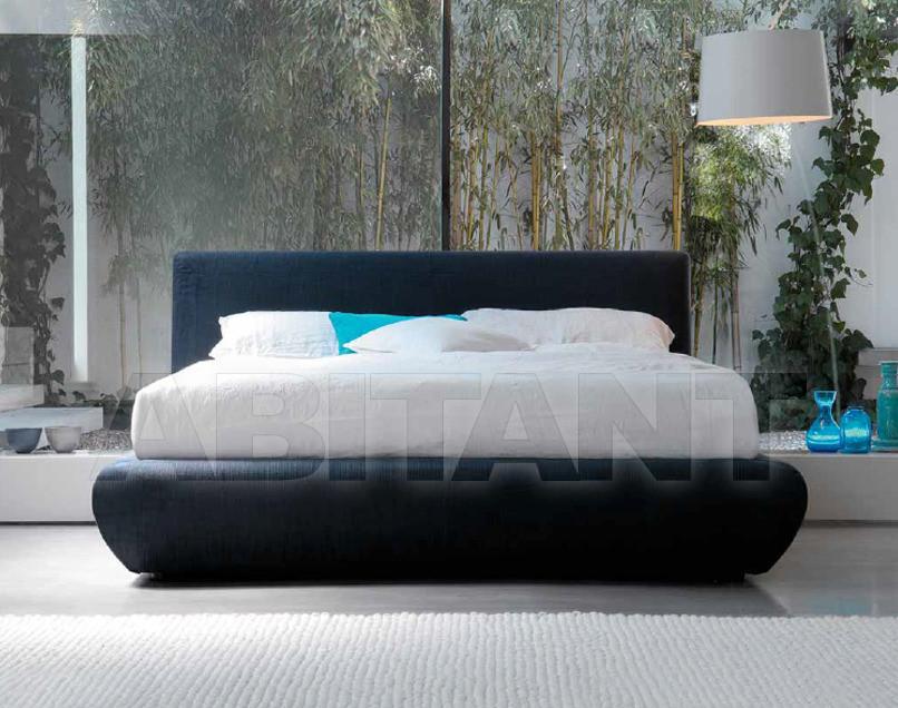 Купить Кровать MD House Gruppi 8282